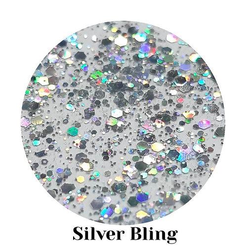 Silver Bling 15ml