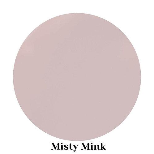 Misty Mink 15ml