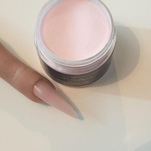 Rosily Acrylic Powder 45g
