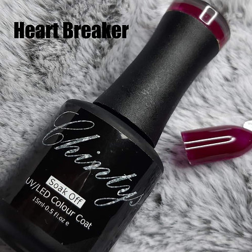 Heartbreaker 15ml