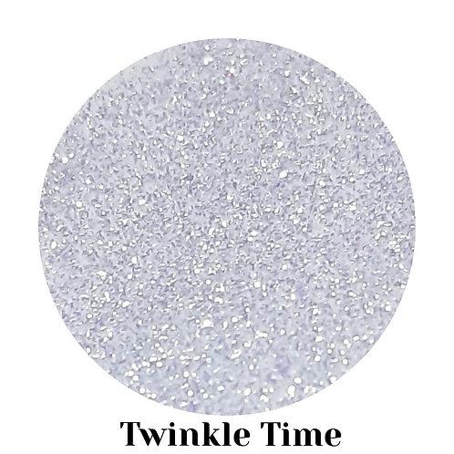 Twinkle Time 15ml