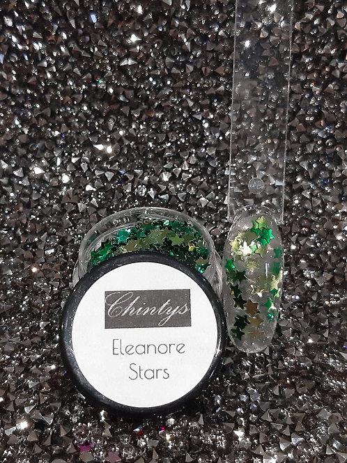 Eleanore Stars