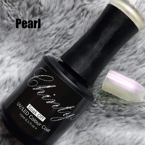 Pearl 15ml