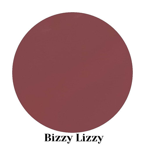 Bizzy Lizzy 15ml