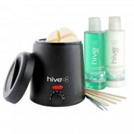 Hive Men's Grooming Kit