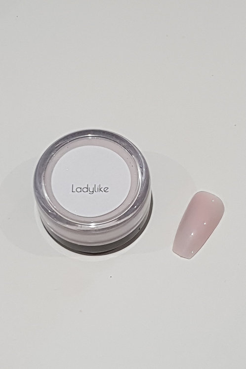 Ladylike Acrylic Powder