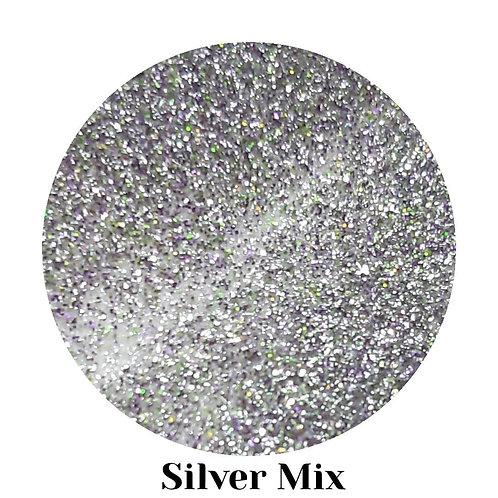 Silver Mix 15ml