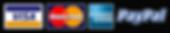 paypal_logos1.png