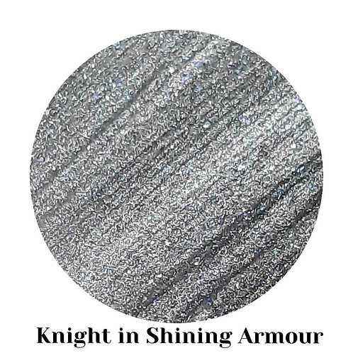 Knight in Shining Armour 15ml