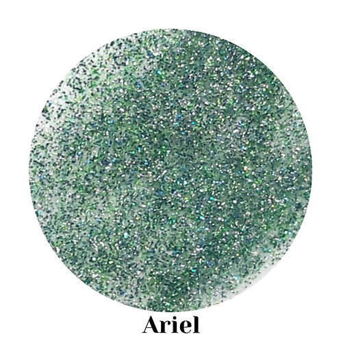 Ariel 15ml