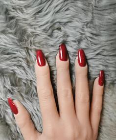 Nails 7.jpg