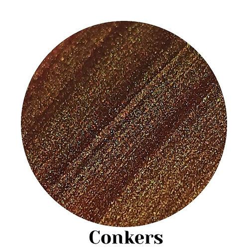 Conkers 15ml