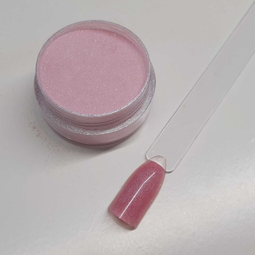 Sweet Pink Acrylic Powder