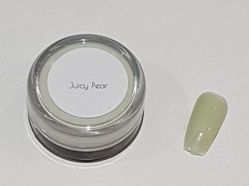 Juicy Pear Acrylic Powder
