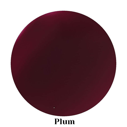 Plum 15ml