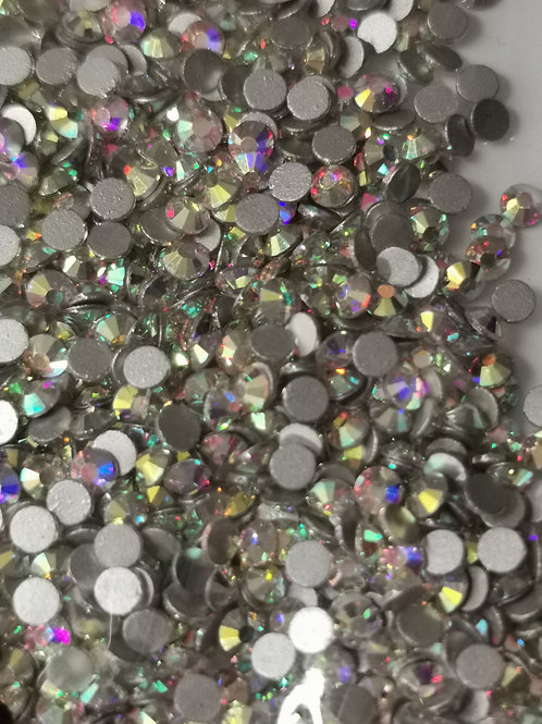 AB crystals ss12
