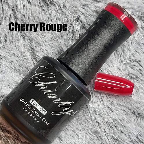Cherry Rouge 15ml