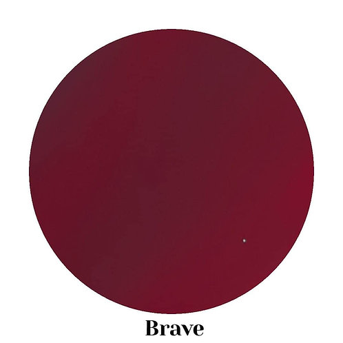 Brave 15ml
