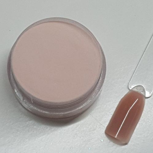 In The Buff Acrylic Powder