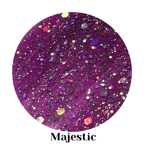 Majestic 15ml