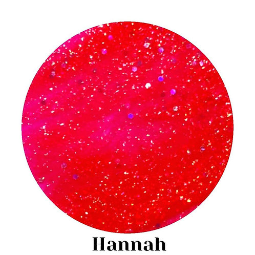 Hannah 15ml