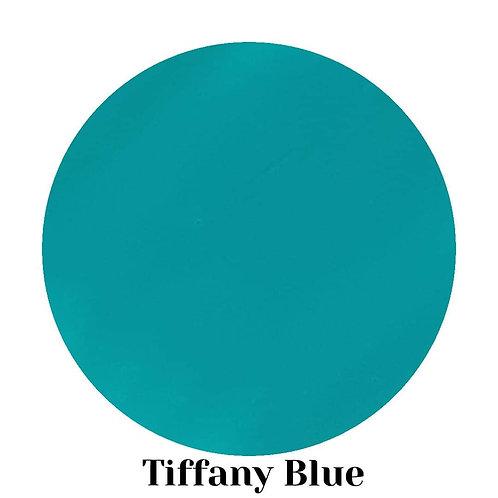 Tiffany Blue 15ml