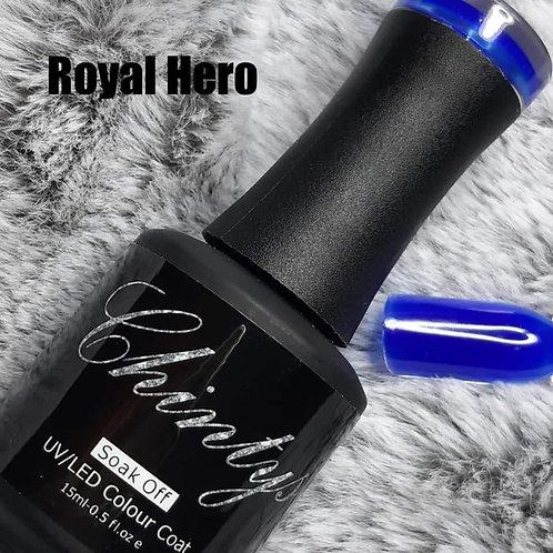 Royal Hero 15ml