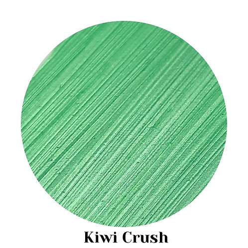 Kiwi Crush 15ml