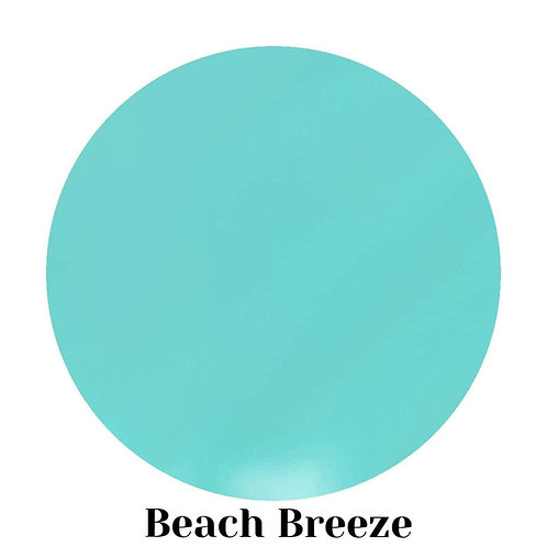 Beach Breeze 15ml