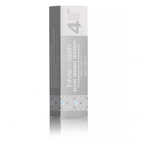No.4 Urban Grey 20ml