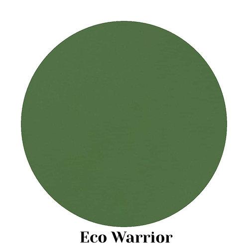 Eco Warrior 15ml