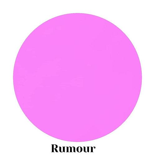 Rumour 15ml