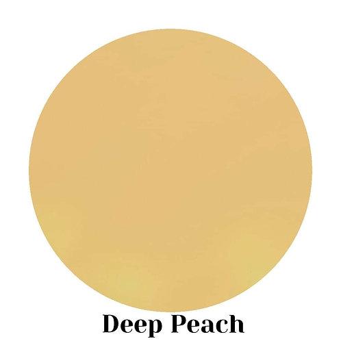 Deep Peach 15ml