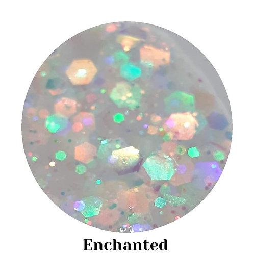 Enchanted Acrylic Powder 20g