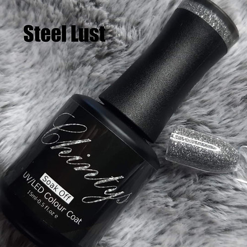 Steel Lust 15ml