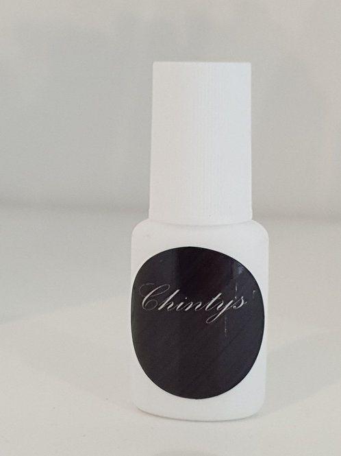 Brush On Nail Glue