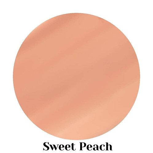 Sweet Peach 15ml