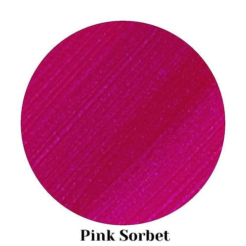 Pink Sorbet 15ml
