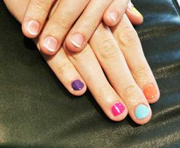 Nails 10.png