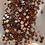 Thumbnail: Golden Rose Crystals