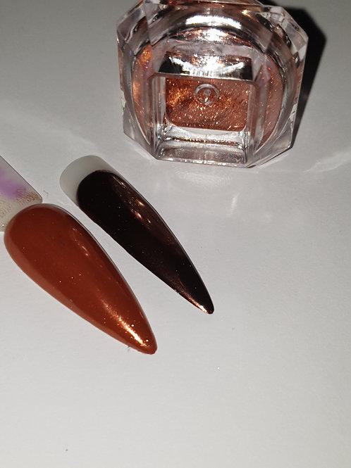 Copper Delight Pigment