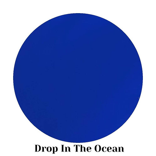 Drop In The Ocean 15ml
