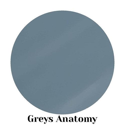 Greys Anatomy 15ml