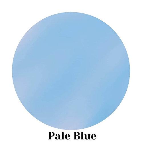 Pale Blue 15ml