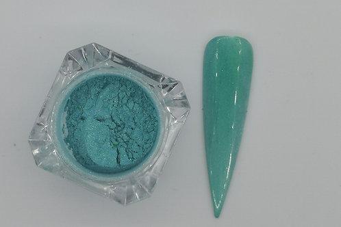 Jazmine Pigment