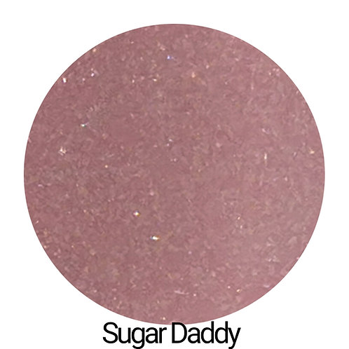 Sugar Daddy Gel Polish 15ml