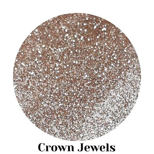 Crown Jewels 15ml