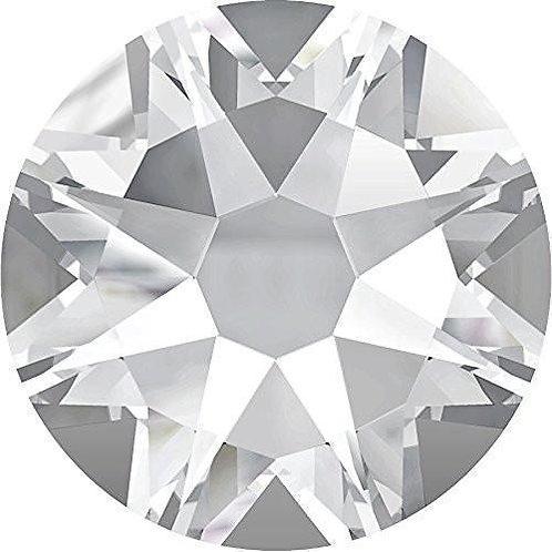 Swarovski Crystals- SS12 (50)