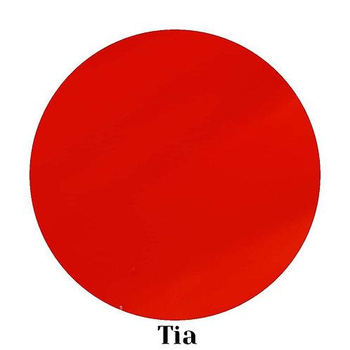 Tia 15ml