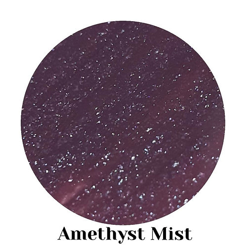 Amethyst Mist 15ml